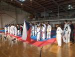 taekwondo2011002
