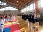 taekwondo2011005
