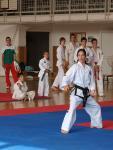 taekwondo2011013