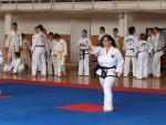 taekwondo2011016