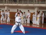 taekwondo2011022