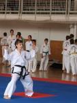 taekwondo2011023