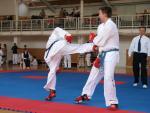 taekwondo2011033