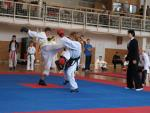 taekwondo2011034