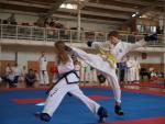 taekwondo2011035