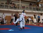 taekwondo2011036