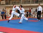 taekwondo2011044