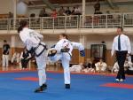 taekwondo2011050