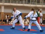 taekwondo2011055