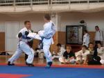 taekwondo2011063
