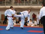 taekwondo2011064