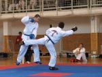 taekwondo2011070