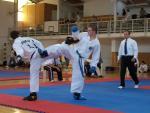 taekwondo2011071