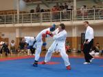 taekwondo2011078