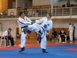taekwondo2011081