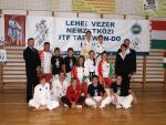 taekwondo2011092
