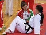 taekwondo2011093