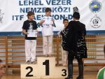 taekwondo2011096