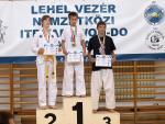 taekwondo2011101