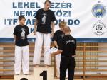 taekwondo2011103