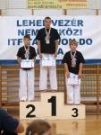 taekwondo2011104