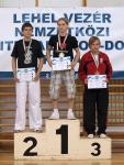 taekwondo2011106