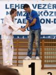 taekwondo2011107