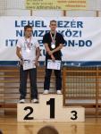 taekwondo2011109