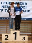 taekwondo2011119