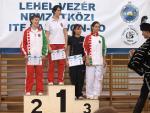 taekwondo2011121
