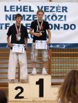 taekwondo2011126