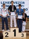 taekwondo2011128