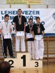taekwondo2011129