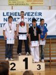 taekwondo2011130