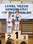 taekwondo2011131