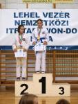 taekwondo2011132