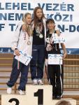taekwondo2011134