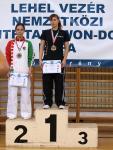 taekwondo2011136