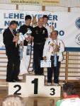 taekwondo2011138