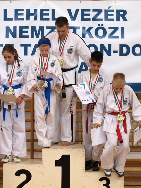 taekwondo2011139