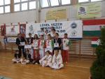 taekwondo2011141
