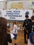 taekwondo2011142