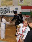 taekwondo2011144