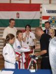 taekwondo2011147