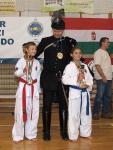 taekwondo2011148