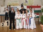 taekwondo2011149
