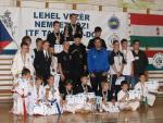 taekwondo2011152