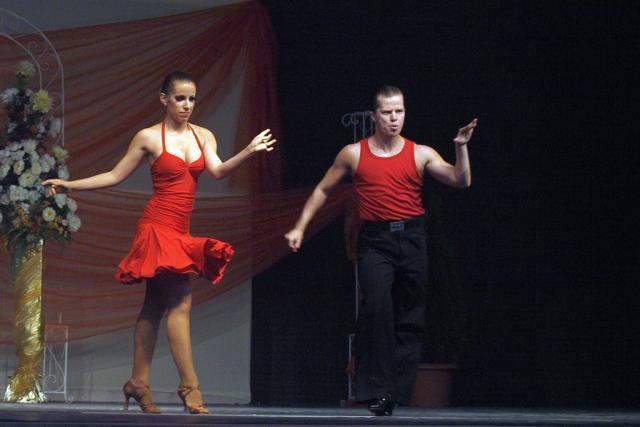 tancgala2010083