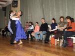 tanciskv2010028