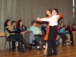tanciskv2010083
